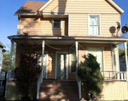 507 N 7Th Avenue, Maywood image