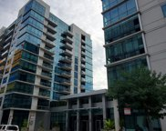 125 South Green Street Unit 708A, Chicago image