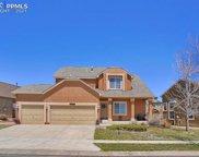 8459 Winding Passage Drive, Colorado Springs image