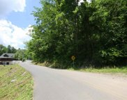 1078 Mathews Hollow Rd, Sevierville image