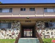 3900  Nicolet Ave, Los Angeles image