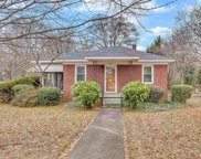 301 Parkins Mill Road, Greenville image