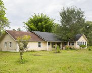 6794 COUNTY ROAD 121, Bryceville image
