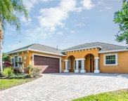 3609 Indian Trail, Eustis image