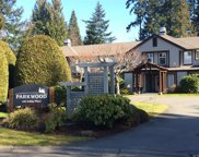 440 Schley  Pl Unit #215, Qualicum Beach image