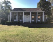 5512 S New Hope Rd, Hermitage image