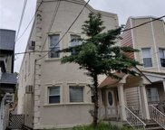 22-24  126 Street, College Point image