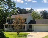 1527  Cobblestone Court, Fort Mill image