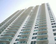31 Se 5th St Unit #1802, Miami image