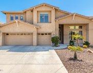 25718 N 50th Glen, Phoenix image