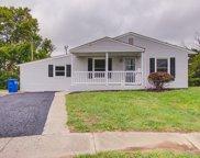 650 Van Avenue, Shelbyville image