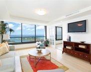 1600 Ala Moana Boulevard Unit 2406, Honolulu image