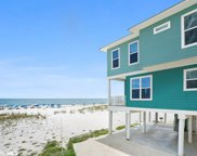 551 E Beach Blvd Unit 1, Gulf Shores image