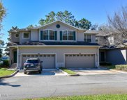 143 Grey Widgeon Court, Daytona Beach image