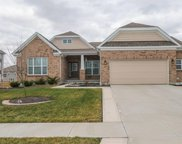 4136 Bluestem  Drive, Turtle Creek Twp image