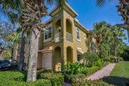 4971 Bonsai Circle Unit #203, Palm Beach Gardens image