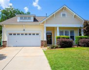 228  Sand Paver Way Unit #64, Fort Mill image