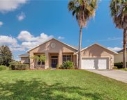 10837 Masters Drive, Clermont image