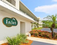9200 Midnight Pass Road Unit 24, Sarasota image
