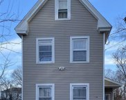 314 W Washington Ave, Pleasantville image