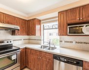 8451 Westminster Highway Unit 209, Richmond image