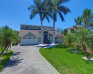 5438 Manatee Point Drive, New Port Richey image