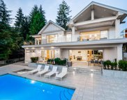 4195 Rockridge Road, West Vancouver image