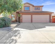 2861 S Chatsworth --, Mesa image