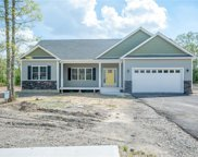 46 Ironwood  Drive, Coventry image
