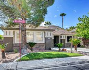2383 Stansbury Court, Henderson image