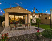 1808 N Red Cliff --, Mesa image