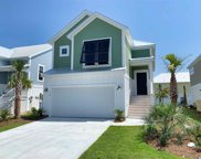512 Chanted Dr., Murrells Inlet image