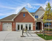7205 Lakeside (Lot 1) Circle, Burr Ridge image