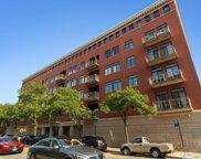 1155 W Armitage Avenue Unit #305, Chicago image
