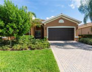 11976 W Five Waters  Circle, Fort Myers image