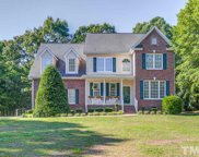 330 Longwood Drive, Youngsville image