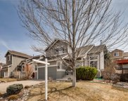 392 English Sparrow Drive, Highlands Ranch image