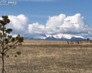 6595 Old Stagecoach Road, Colorado Springs image