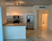 133 Ne 2nd Ave Unit #1219, Miami image