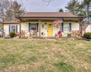 110 Riley Drive, Chilhowie image