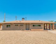 1025 N Litchfield Road, Goodyear image
