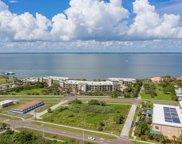 2021 S Orlando Avenue, Cocoa Beach image