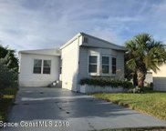 2580 S Highway A1a Unit 6a, Melbourne Beach image