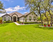 30627 Setterfeld Cir, Fair Oaks Ranch image