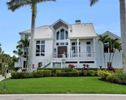6181 Tidewater Island CIR, Fort Myers image