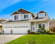 6303 80th Ave NE, Marysville image