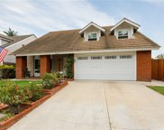 26492 Shane Drive, Lake Forest image