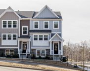 835 Winter Meadow Drive, Wake Forest image