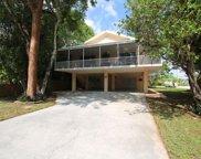 769 Musa Drive, Key Largo image