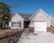 93 Dovetail Circle, Summerville image